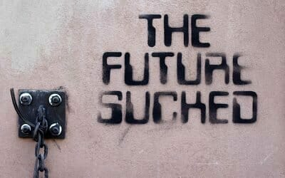Is the Future Set in Stone or Yours to Create?